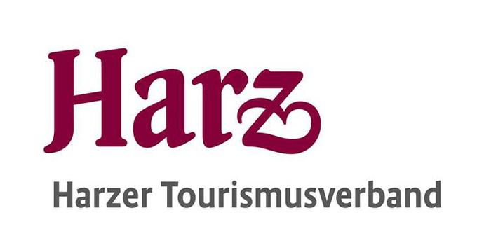 Harzer Tourismusverband