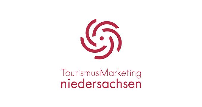 TourismusMarketing Niedersachsen