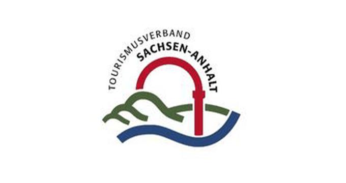 Tourismus Sachsen-Anhalt